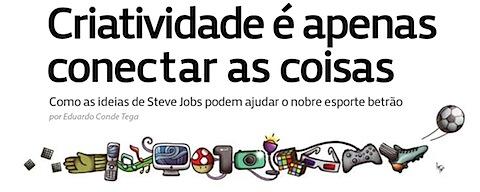 Mac+ Criatividade.jpg