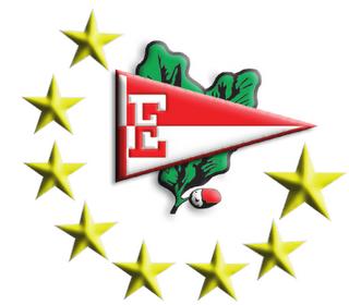 Estudiantes_de_La_Plata_logo.png