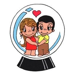 love-is-45-1995.jpg