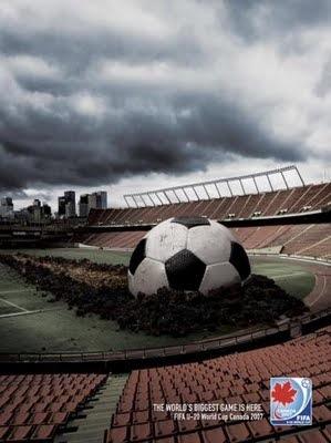 ad_mundial_futbol_s20_canada_01_miniatura.jpg