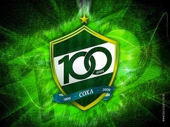 coritiba17112008_10.jpg
