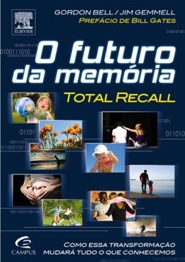 totalrecall_capa011.jpg