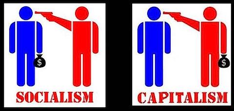 socialism_vs_capitalismashx.jpg