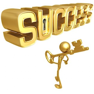 bigstockphoto_Key_To_Success_509650.jpg
