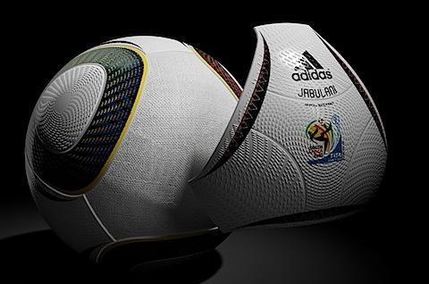 adidas-fifa-jabulani-ball-31.jpg