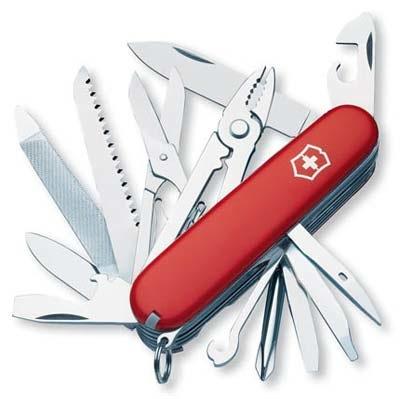 canivete_suico.jpg