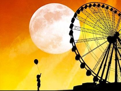 roda_gigante.jpg