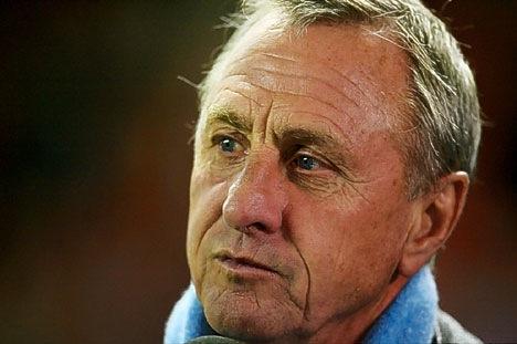 cruyff1.jpg