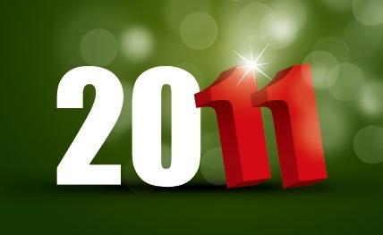 new_year_2011.jpg