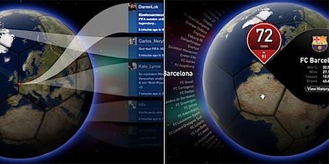 fifa_earth.jpg