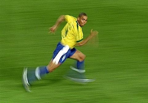 Velocidade-Ronaldo.jpg