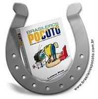 Brasileiro_Pocot_.jpg