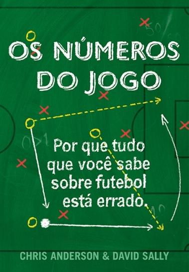 n_meros_do_jogo_abre
