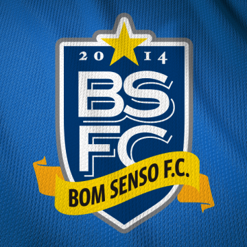Bom Senso FC